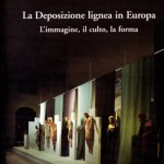 La Deposizione lignea in Europa libro montone in