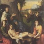 La lauda di Montone e i testi letterari nelle liturgie del Venerdì santo libro montone in