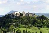 panorama Montone