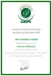 123_Certificato-web