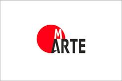 MARTE-marchio