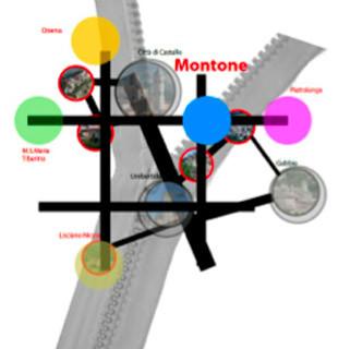 QSV-Montone