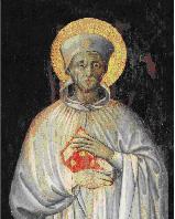 sant'Albertino da Montone