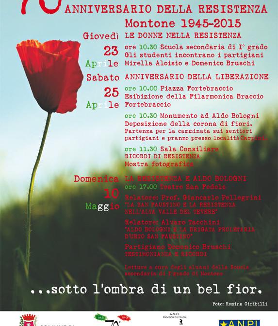 Volantino-resistenza-aprile