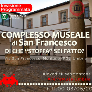 Visual_Invasione_Montone