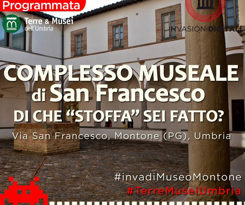 Visual_Invasione_Montone
