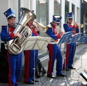 storia-banda-musicale