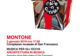 Made-in-Christmas_Montone