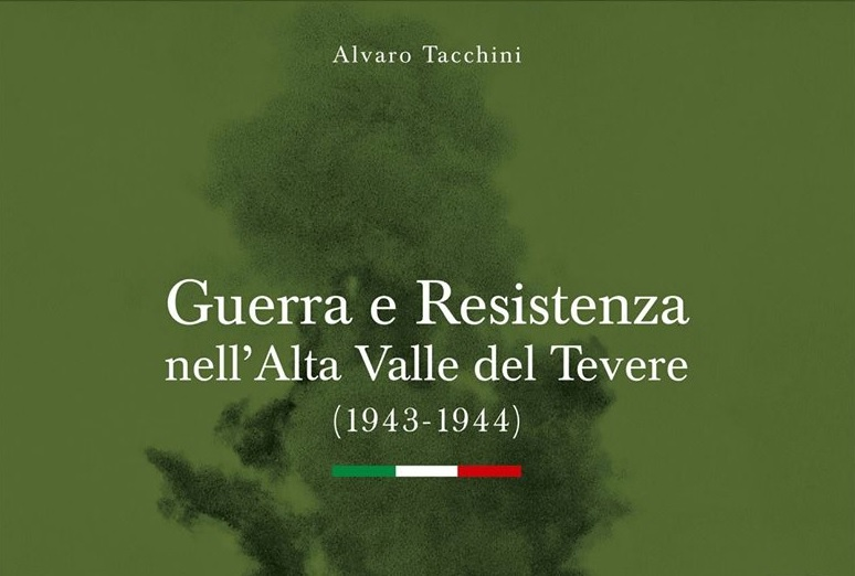 libro tacchini