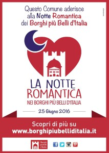 EXE_Volantino notte romantica_02