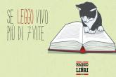 Maggio-dei-libri-2