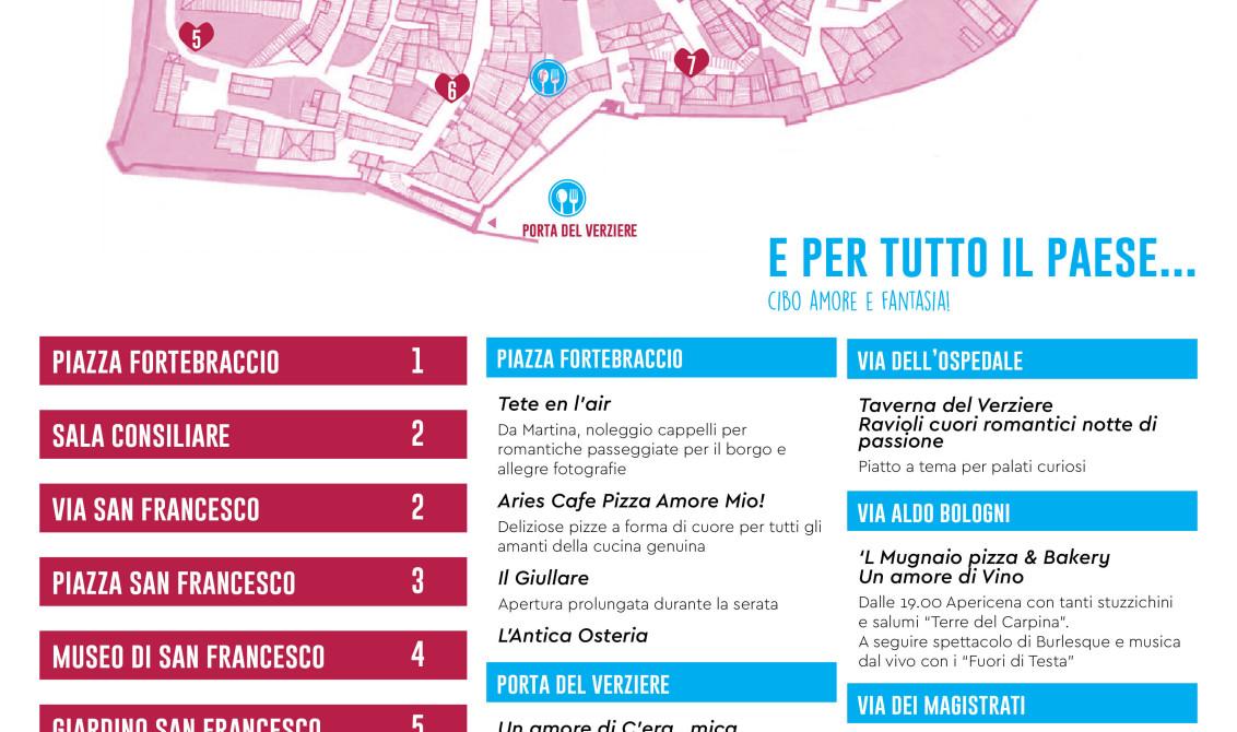 programma_cartina_attività 2