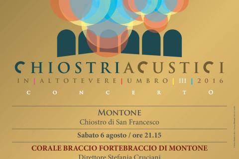 ChiostriAcustici_2016_Montone_Print