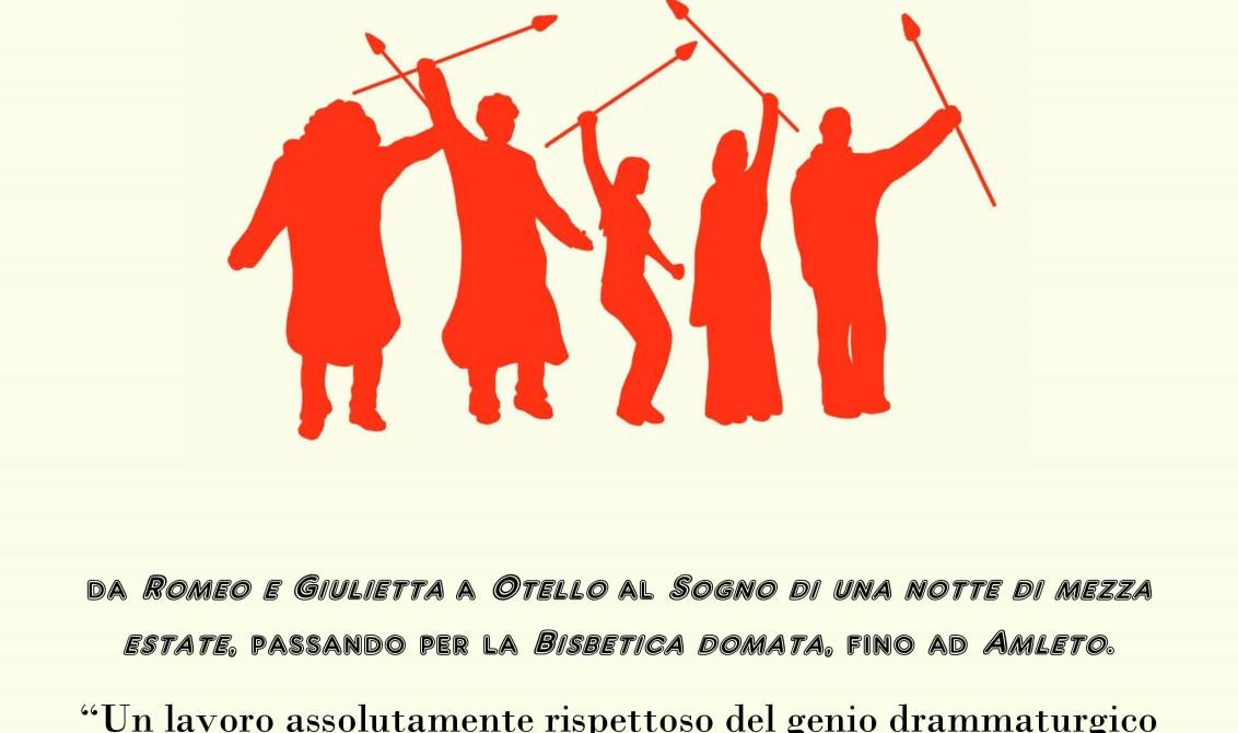 locandina SCUOTILANCIA Montone-page-001