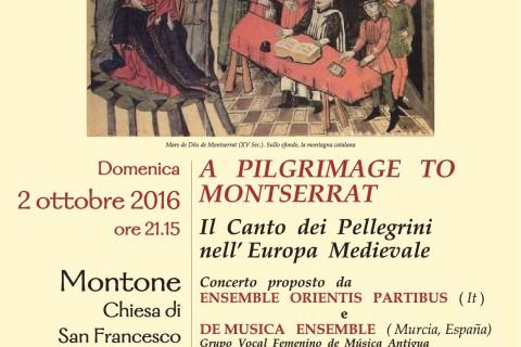 il-canto-dei-pellegrini-nelleuropa-medievale