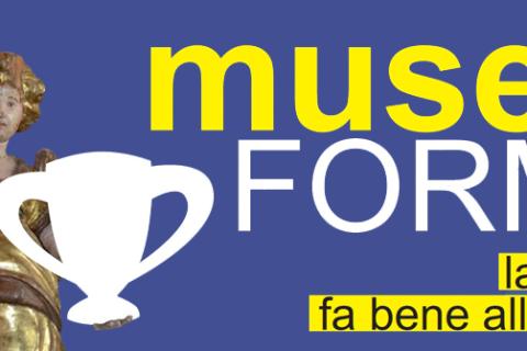 musei-in-forma-2