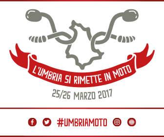 UmbriaMoto_336x280px