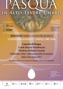 Pasqua_ATU_2017_Locandina_Montone_Print
