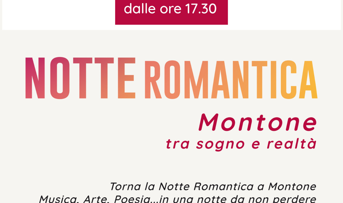 70X100_Notte_Romantica