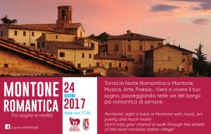 ES_pagina_pubblicitaria_Notte_Romantica_web