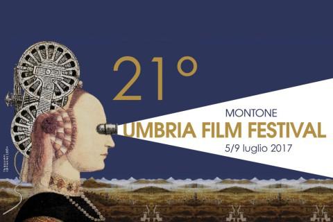 Umbriafilmfestival