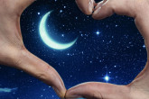 notteromantica