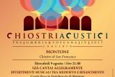 Chiostri2017_Montone