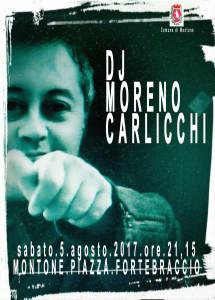DJ-Moreno-carlicchi