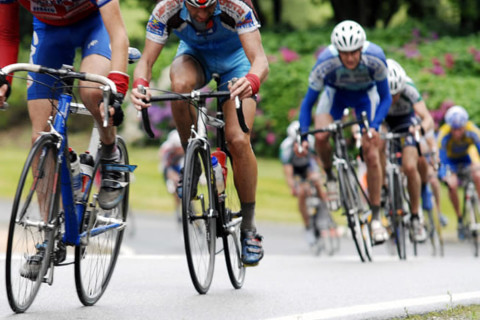 ciclisti b