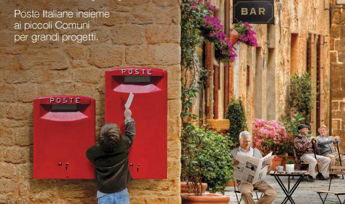 webinar a Montone