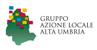 Gruppo azione locale alta Umbria